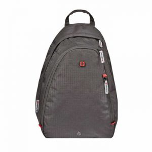 BOLSO PARA LAPTOP WENGER 10P ESSENTIAL