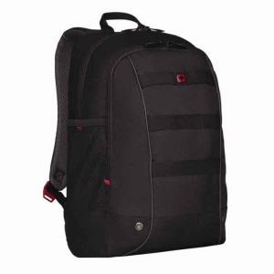 BOLSO PARA LAPTOP NEGRO WENGER 16P ESSENTIAL