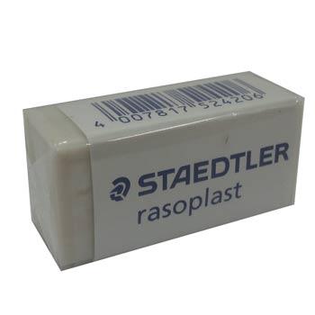 BORRADOR STAEDTLER 526-B40 RASOPLAST