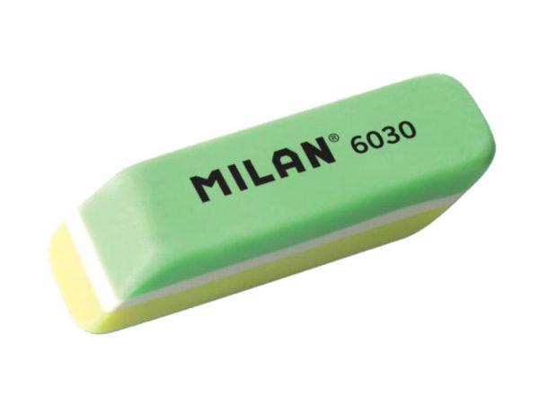 BORRADOR MILAN MODELO 6030 (30)