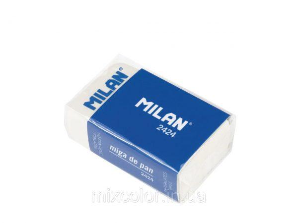 BORRADOR MILAN MIGA DE PAN MODELO 2424 (24)