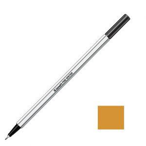 BOLIGRAFO FINE WRITER 0.5 MM CAMEL 7151 UNIDAD