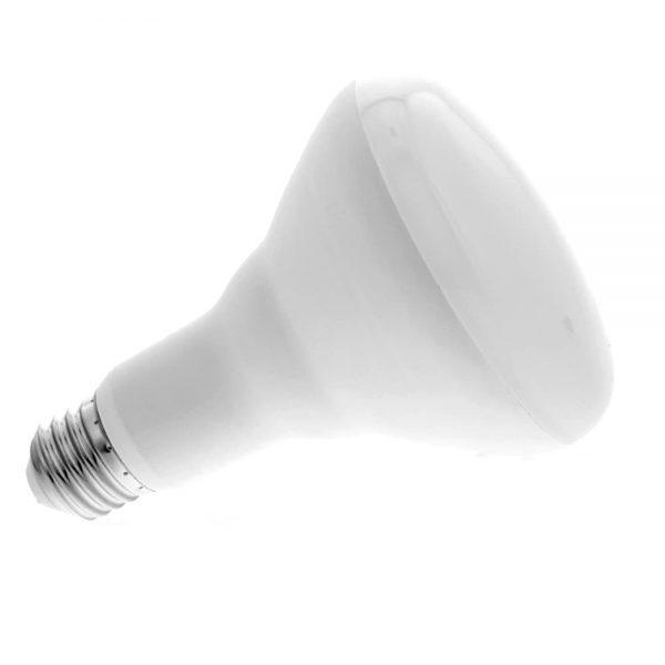 BOMBILLA INTELIGENTE LED110V BR30/E26 NEXXT NXT41
